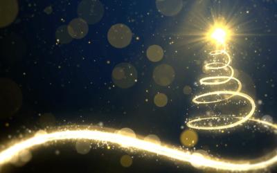 Wydler Asset Management wünscht Ihnen ein Frohes Fest