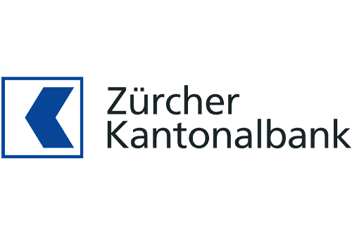 Logo - Züricher Kantonalbank