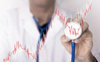Vermögensverwaltung für Ärzte