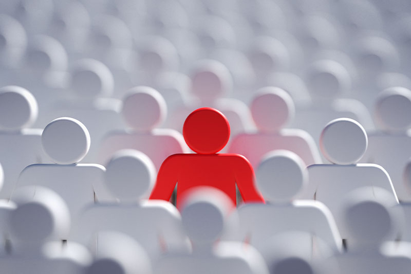 Wydler Asset Management Individualität