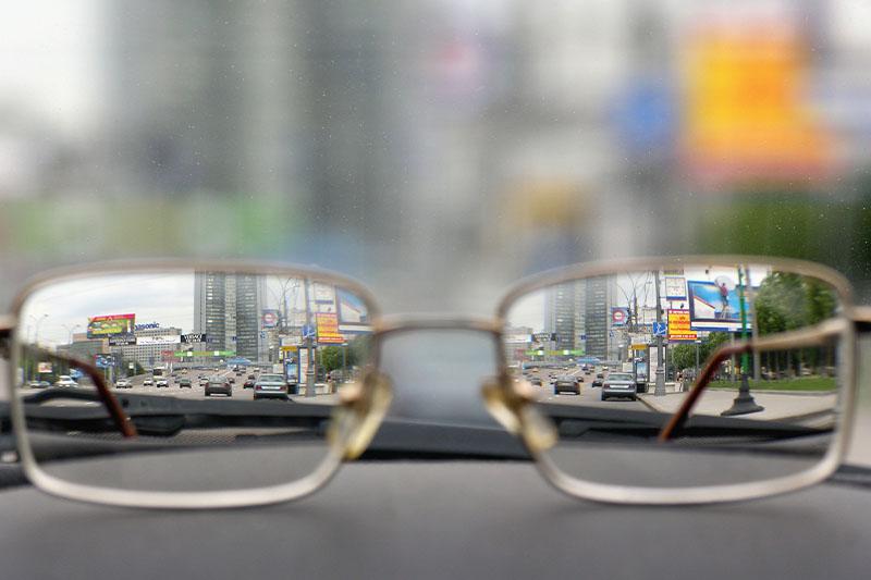 Wydler Asset Management Visibilität