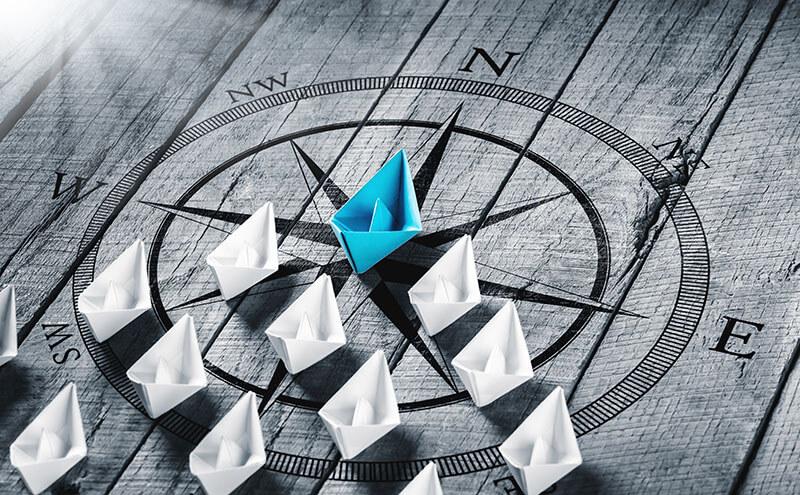 Wydler Fond Januar 2021 Kompass