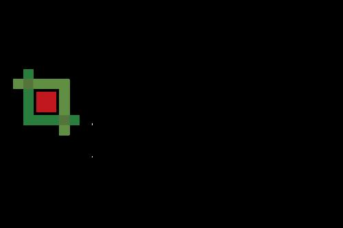 Wydler Asset Management - Logo LLB Swiss Investment AG