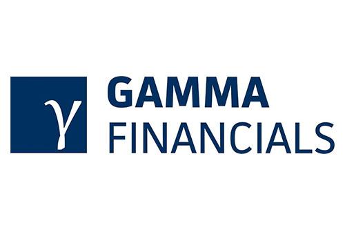 Wydler Asset Management Partner - Gamma Financials